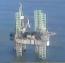 Τεράστιες ποσότητες φυσικού αερίου στην Κρήτη. Η κυβέρνηση κωφεύει λόγω του σχεδιασμένου ξεπουλήματος του ορυκτού μας πλούτου και της αφαίμαξης των οικονομιώνμας.